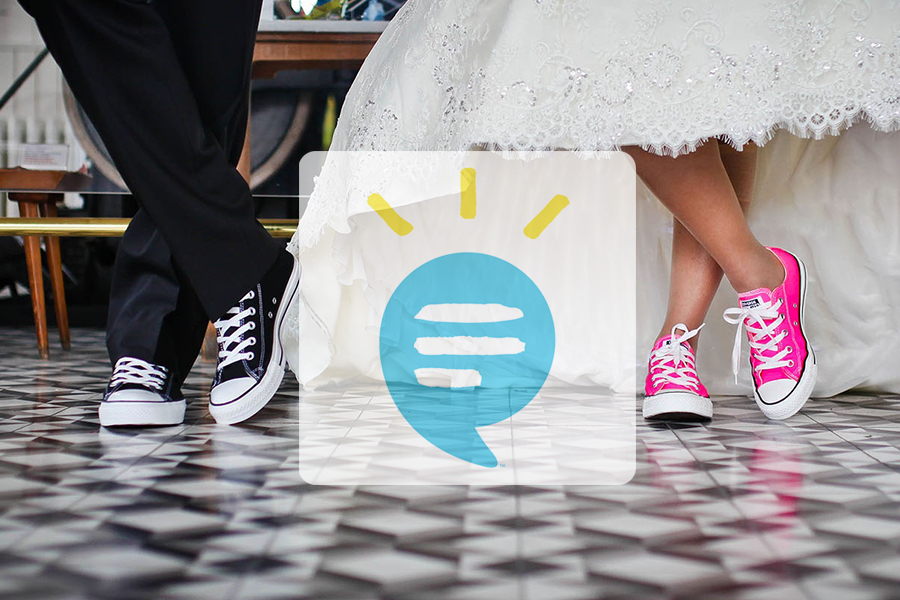 corso storytelling e copywriting per il wedding