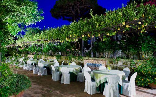 Villa del Vecchio Pozzo: il Digital Marketing per ville per cerimonie e location per matrimoni