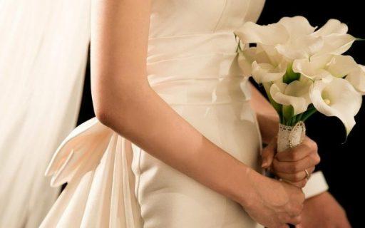 Digital Marketing per il mondo wedding: come ripartire dopo il Covid